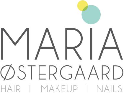 Maria Østergaard
